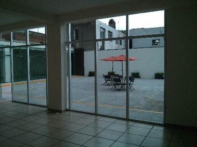 San Martín Texmelucan Puebla Local En Renta