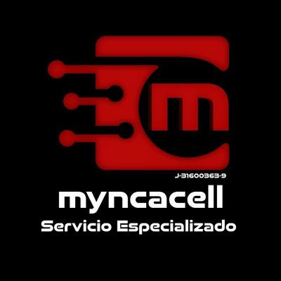 Servicio Técnico Especializado Samsung, Xiaomi,huawei, Apple