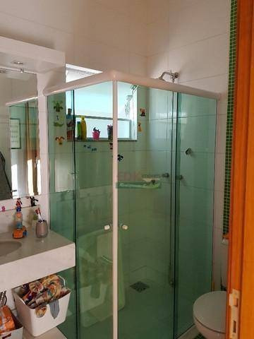 Imagem 1 de 20 de Sobrado Com 3 Dormitórios À Venda, 178 M² Por R$ 944.000 - Vila Moraes - Mogi Das Cruzes/sp - So1158