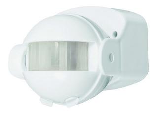 Sensor De Movimiento/180 Grados 46594
