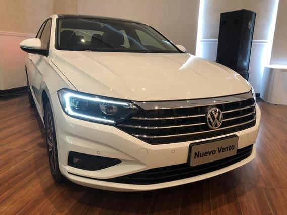 Volkswagen Vento Highline Te=11-5996-2463 Financio Vw 0km
