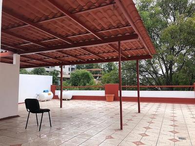 Oportunidad Para Inversionista Casa En Venta Uso Comercial Cerca De Minerva
