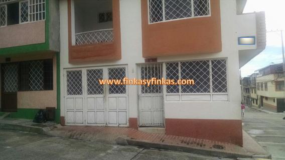 Se Vende Casa En Ibagué Tolima