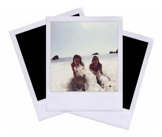 Fotos Polaroide - Revelação No Formato Polaroide - 400 Fotos