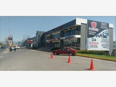 Local Comercial En Renta Plaza Los Cedros, Blvrd. Nuevo Hidalgo, Excelente Ubicación Alto Flujo Vehicular