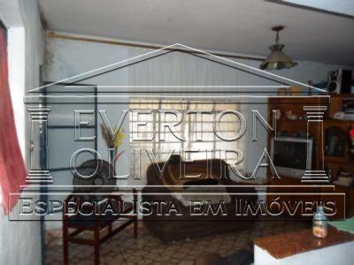 Casa - Jardim Didinha - Ref: 4433 - V-4433