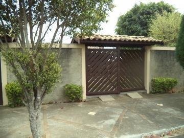 Casa - Ref: 207491