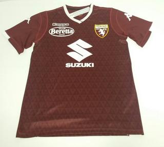 Camisa Torino 2018 - Entrega Imediata Grátis