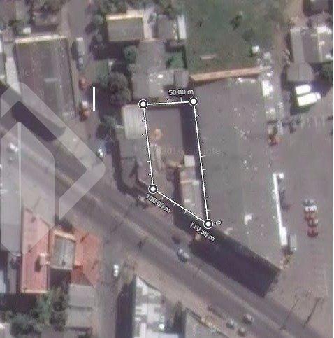 Imagem 1 de 2 de Terreno - Nova Alvorada - Ref: 210151 - V-210151