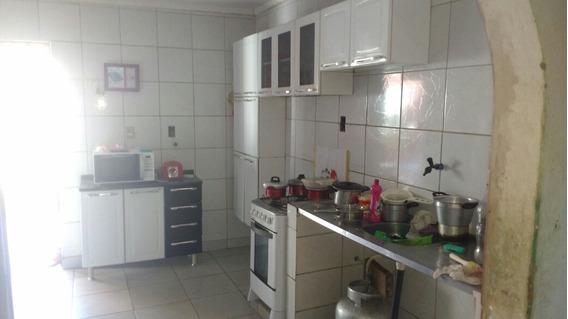 Casa No N-04