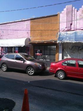 Casa En Venta En San Juan De Dios
