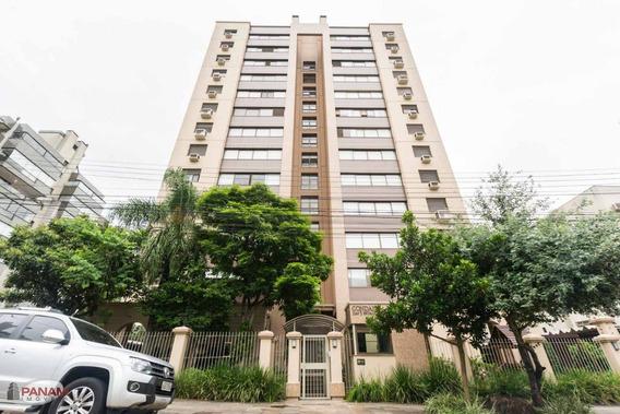Apartamentos - Auxiliadora - Ref: 12184 - V-12184