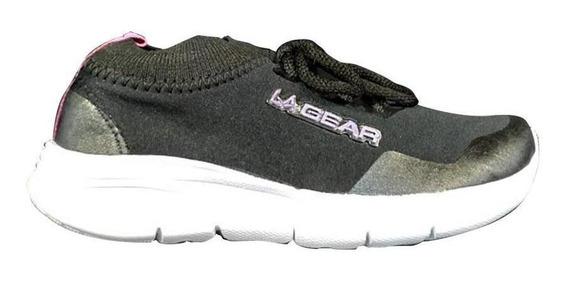 La Gear Zapatillas Mujer - Spirit Nvf
