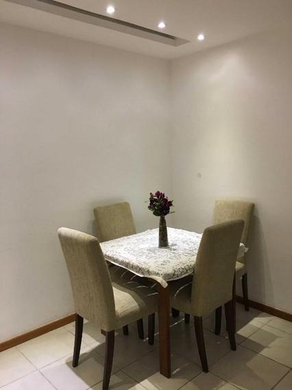 Apartamento Em Piratininga, Niterói/rj De 70m² 2 Quartos À Venda Por R$ 350.000,00 - Ap243672