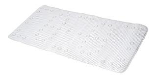 Safe Mat Alfombra De Baño Antideslizante - Baby Innovation