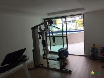 Apartamento - Ref: 875