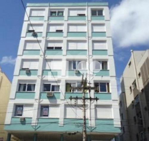 Ótimo Apartamento De 2 Dormitórios No Bairro Santa - 28-im420483