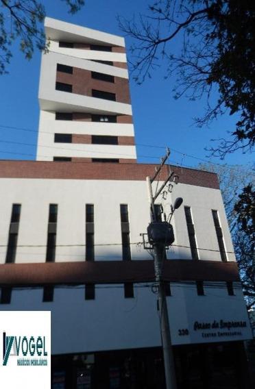 Sala Comercial Localizado(a) No Bairro Marechal Rondon Em Canoas / Canoas - 2474:905041