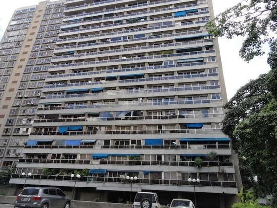 Apartamento En Venta Cod 20-10188