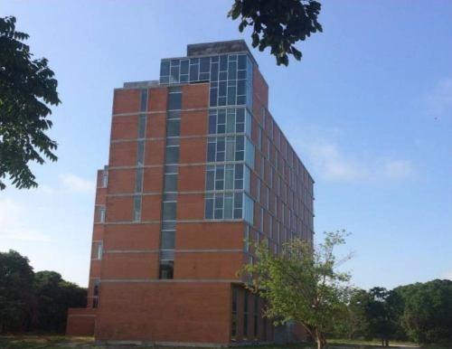 Edificio Aloft En Venta