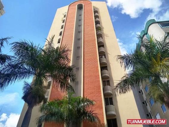 Apartamentos En Ventaurb San Isidro