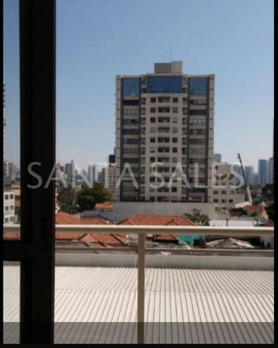 Sala Comercial - Ss44518