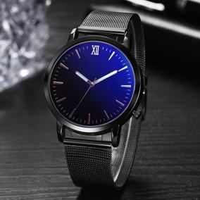 Relógio De Pulso Masculino Xr3299