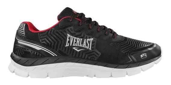 Tênis Everlast Vision Elma07b | Radan Esportes