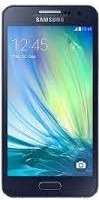 Samsung Galaxy A3 Muy Bueno Negro Personal