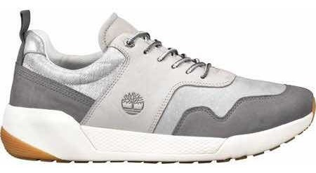 Tênis Timberland Kiri Up Retro Sneaker