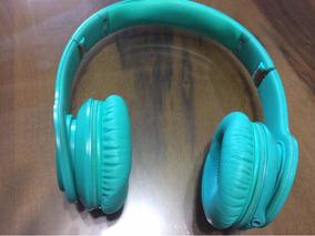 Headphones Bose Solo