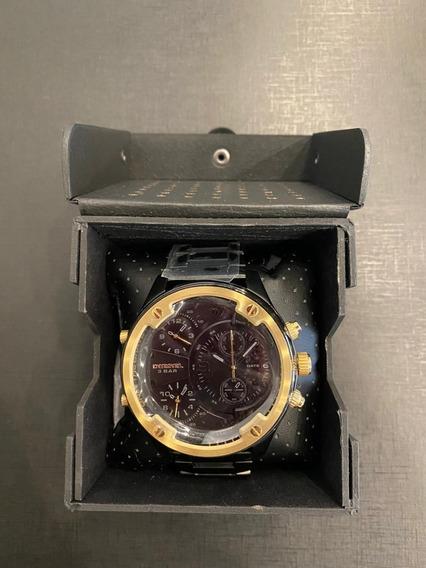 Relógio Diesel Dz7418(original)