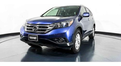 Imagen 1 de 15 de 40740 - Honda Crv 2013 Con Garantía