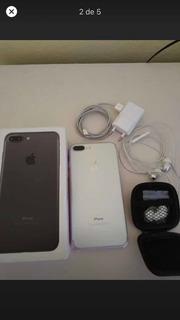 iPhone Semi Novo 7 Plus