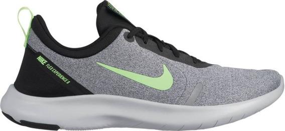 Tênis Masculino Nike Flex Experience Rn 8 Aj5900-002