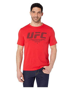 Shirts And Bolsa Reebok Ufc 36212650