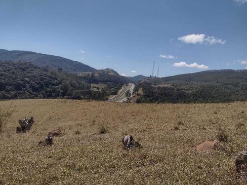 Imagem 1 de 14 de S20-1.000m2 Sem Burocracia Residencial De Chacaras Em Nazaré