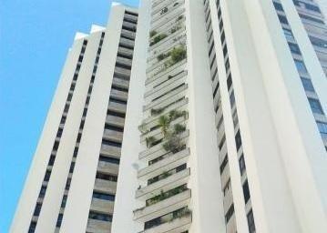 Apartamentos En Venta 17-2 Ab Gl Mls #20-4371- 04241527421