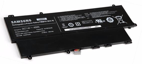 Bateria Ultrabook Samsung Original Np530 Np530u | Campinas |