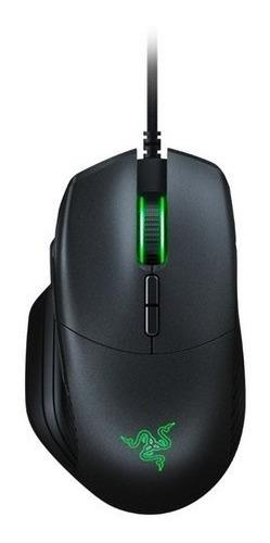 Mouse Gamer Razer Basilisk Chroma 16000 Dpi 5g