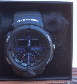 Relógio G-shock Cassio Ga-500
