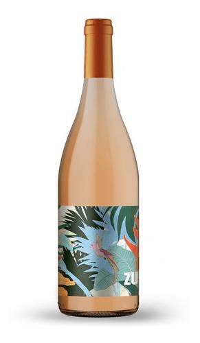 Vino Zun Zun Sauvignon Blanc Lamadrid Wines 750ml Local