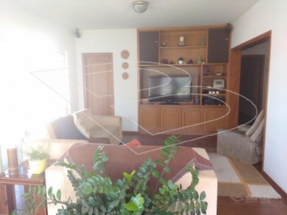 Casa - Venda - Paulistao - Cod. 7676 - V7676