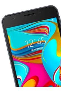 Samsung Galaxy A2 Core 16gb Nuevos Originales Y Con Garantia