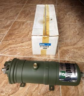 Secador De Aire Bendix 103124, Air Dryer