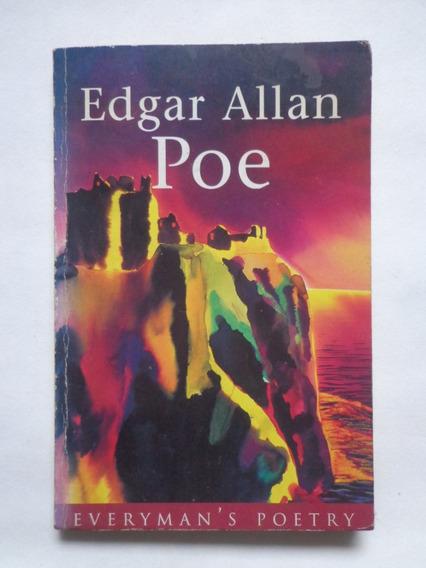 Edgar Allan Poe - Everyman