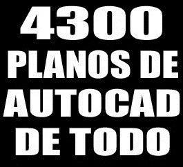 Planos De Autocad