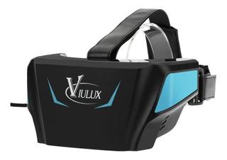 Viulux V1 Vr Auriculares Virtual Realidad Gafas