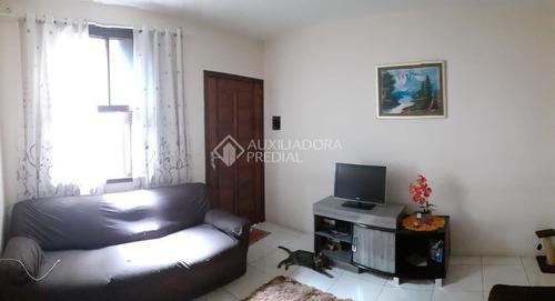 Imagem 1 de 15 de Apartamento - Rubem Berta - Ref: 311278 - V-311278
