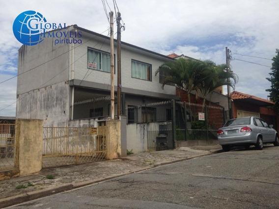 Locação Loja/salão São Paulo Vila Zatt - Lc92